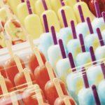 韓国のアイスキャンディーショップ『ICE FACTORY』がお洒落!