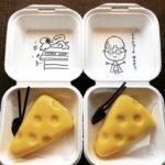 韓国・梨大のチーズケーキが話題!アクセスも良いおすすめカフェ『STUDIO WUP?』ってどんなとこ?