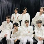 珍しくソウル出身のメンバーが1人もいないグループ、BTSはどんな方言を使っているのか