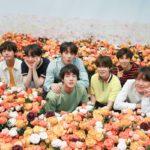 BTSメンバーがグラミーの主催者であるアメリカのレコーディングアカデミーの会員に―パン・シヒョク代表も