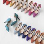 韓国で人気の靴屋さん『SAPPUN』から日本でも買えるおすすめアイテム5選