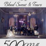 BTS『血、汗、涙』が通算8本目の5億ビュー突破で韓国歌手の最多記録更新―その他のMVも人気がすごい!