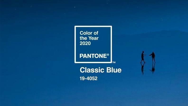 2020年のトレンドカラー『クラシックブルー』を取り入れられる韓国のおすすめアイテム5選