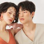 ジェンダーニュートラルな韓国コスメ「ラカ」が日本で販売開始に!注目のラインナップは?
